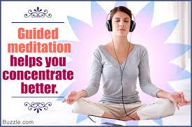 how to meditate in office. How To Meditate In Office. Office I E