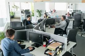 open office concept. Interesting Concept Throughout Open Office Concept