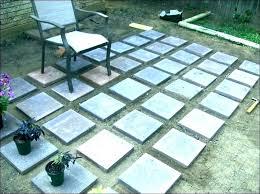 rubber patio pavers rubber patio patio hero hurricane outdoor rubber patio rubber patio rubber patio pavers rubber patio pavers