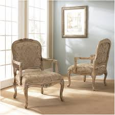 Modern Accent Chairs For Living Room Living Room Contemporary Accent Chairs For Living Wooden Accent