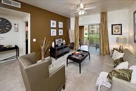 ... Homes For Rent   One Bedroom Apartments In Phoenix Two. Living Room