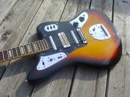 my favorite pickups for indie seymour duncan this jaguar has been modified to quite a degree the original pickups were replaced by