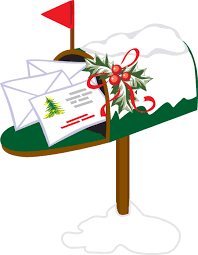 Free Funny Mailbox Cliparts, Download Free Clip Art, Free Clip Art ...