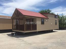 Attractive Photo 1 Of 5 1 Bedroom 1 Bath Tiny House Cabin Luxury Tiny House For Sale  One Bedroom Cabins (
