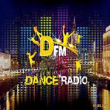 Radio Dfm Top D Chart 01 03 2019 Hits Dance Best Dj Mix