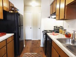 hd wallpapers kitchen cabinets sterling va