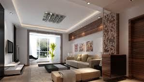 Partition For Living Room Design Interior Living Room Functional Partition Interior Design