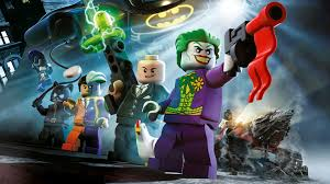 lego batman the dc superheroes unite hd wallpaper background image 1920x1080 id 793914 wallpaper abyss