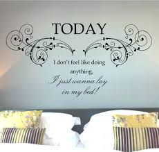 ebay wall decals quotes  on wall art stickers quotes ebay with ebay wall decals quotes wall arts bedroom wall stickers next mars