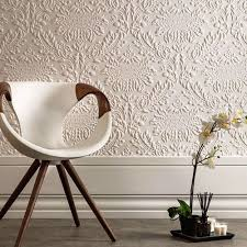 Small Picture Arte wallcovering