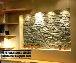 interior rock wall panels interior rock wall design ideas stone wall cladding ideas interior interior rock interior rock wall