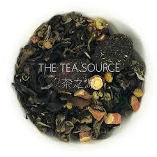 pcos fighter tea tea source mnl