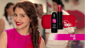 but you should know that there are a few indian s you ll love to put on at any time of the day elle18 brand offers copious colors and they re of