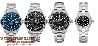 wide range of best swiss replica tag heuer aquaracer watches for wide range of best swiss replica tag heuer aquaracer watches for men and women
