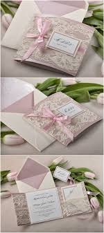 30 white wedding ideas that's turly timeless wedding and weddings Pink And Gold Wedding Invitation Kits 30 white wedding ideas that's turly timeless Pink and Gold Glitter Wedding Invitations