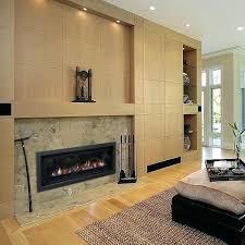 real flame fireplace electric model 4099 cau gel manual