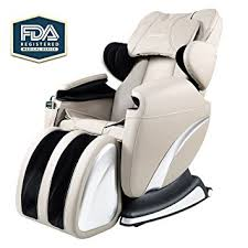 body massage chair. Real Relax Full Body Zero Gravity Shiatsu Massage Chair