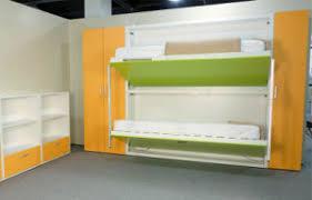 twin bunk murphy bed. Bunk Bed, Wall Twin Twin Bunk Murphy Bed