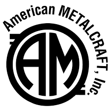 AMC-LOGO | American Metalcraft