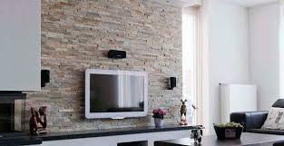 decorative wall panels for living room awesome barroco stone panels wall decoration modern living