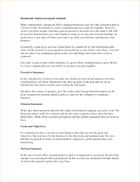 Beautiful Cover Letter International Business Management For