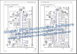 ktm fuse box ktm trailer wiring diagram for auto electrical ktm ignition system wiring diagrams
