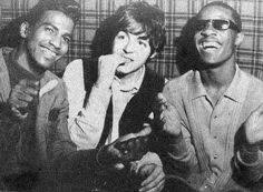 Image result for scotch and st james pub 60s