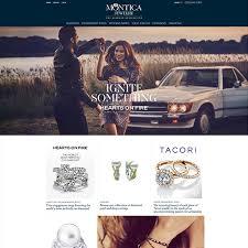 montica jewelry design exle jewelry s