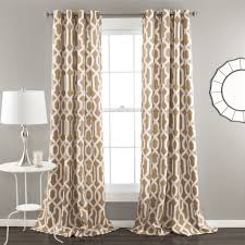 Curtains Sliding Glass Door Curtains Custom Curtains And Drapes Curtains Sliding Glass Door