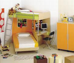 unique childrens furniture. Unique Kids Furniture. Wonderful Furniture 2017 Childrens Beds Funky Regarding Kid Ordinary I
