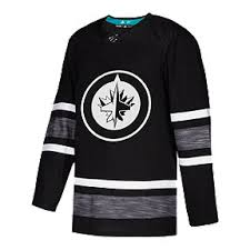 Jersey Winnipeg Jets Game Jersey Winnipeg Game Game Jets Winnipeg Jets Jersey