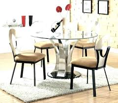 round kitchen table with 4 chairs round kitchen table sets for 4 round kitchen table sets