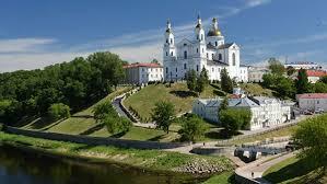 Картинки по запросу белоруссия