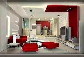 ideas contemporary living room: awesome interior design living room ideas contemporary  for with interior design living room ideas contemporary