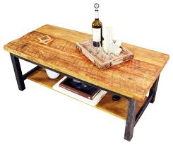 latest rustic metal coffee table with catchy rustic metal coffee rustic wood and metal coffee table