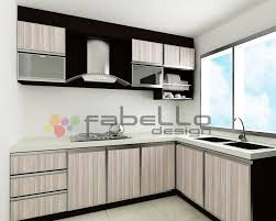 kitchen cabinet melamine f48 for your fancy small home decor inspiration with kitchen cabinet melamine