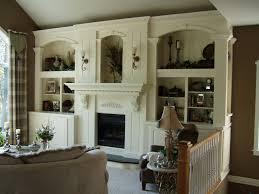 Poplar For Cabinets Living Room Painted Poplar Cabinets Woodworking Projects By R C