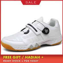 Shop Badminton Shoe - Great deals on Badminton Shoe on ...