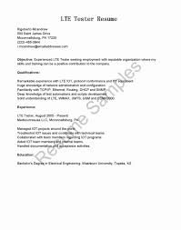 resume samples for software tester qa sample manual testing year  sample resume of manual tester new nuclear power is good essay testing for experience structure ec