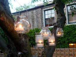 Decorating Jam Jars For Candles DIY Hanging Jar Lanterns The Beat That My Heart Skipped 95