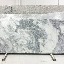 kitchen quartzite dolomite marble stone slab search for countertop plans 36