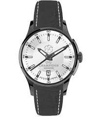 <b>Часы Jacques Lemans U</b>-<b>35I</b> купить в Минске с доставкой ...