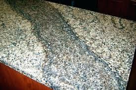full size of giani countertop paint kit white diamond marble granite home depot improvement enchanting r