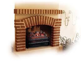 furniture electric log heater for fireplace new amazing inserts and sets within pertaining to 12