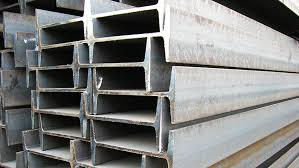 Astm A36 Steel Properties Modulus Of Elasticity Yield