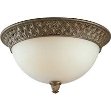 c197 p3540 86 by progress lighting savannah collection burnished chestnut finish 3 60w close to c