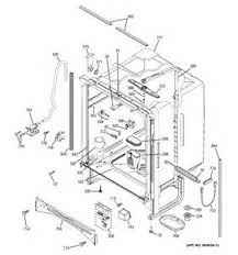 ge triton xl dishwasher wiring diagram images dishwasher ge triton xl dishwasher wiring diagram ge wiring diagram