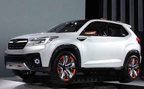 2018 subaru forester.  2018 2018 subaru forester side view for subaru forester