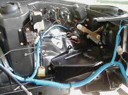 1980 rx7 wiring diagram 1980 image wiring diagram 1980 mazda rx7 coils rx7club com on 1980 rx7 wiring diagram
