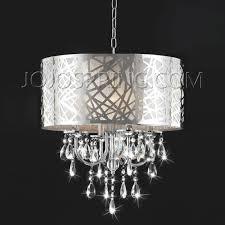 affordable crystal chandelier modern chandelier crystal for lighting ideas